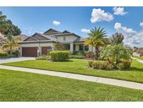 View 2560 Grand Lakeside Dr Palm Harbor FL