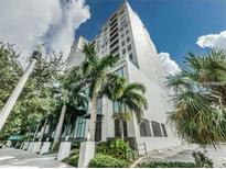 View 226 5Th Ave N # M-05 St Petersburg FL