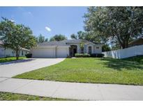 View 2019 Rutherford Dr Dover FL