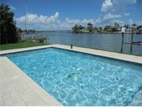 View 405 173Rd Ave E North Redington Beach FL