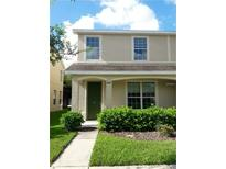 View 4642 67Th Ave N Pinellas Park FL