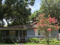 View 848 17Th Ave N St Petersburg FL