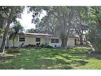 View 13556 Croft Dr N Largo FL
