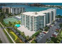 View 670 Island Way # 300 Clearwater Beach FL