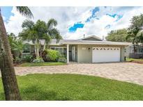 View 1396 47Th Ave Ne St Petersburg FL
