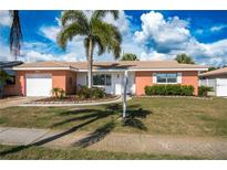 View 5535 Williamsdale Ct Seminole FL