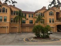 View 2723 Via Capri # 816 Clearwater FL