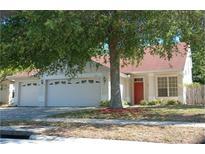 View 2670 Oleander Ct Palm Harbor FL