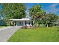 View 1857 East Dr Clearwater FL