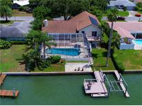 View 4433 Clearwater Harbor Dr N Largo FL