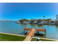 View 1893 Shore Dr S # 116 South Pasadena FL