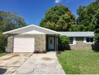 View 8100 Robin Rd Largo FL