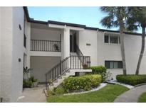 View 700 Starkey Rd # 1422 Largo FL