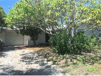 View 340 N Tessier Dr St Pete Beach FL