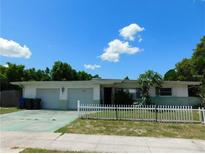 View 2072 8Th Ave Sw Largo FL