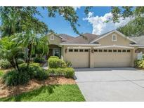 View 12026 Northumberland Dr Tampa FL
