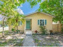 View 2595 9Th Ave N St Petersburg FL