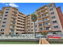View 285 107Th Ave # 801 Treasure Island FL
