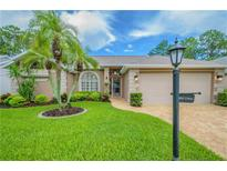 View 9722 Oakwood Hills Ct New Port Richey FL