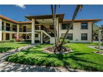 View 2114 Hammock Pine Blvd # 2114 Clearwater FL