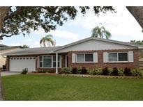 View 13472 Bellewood Ave Seminole FL