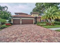 View 2576 Grand Lakeside Dr Palm Harbor FL