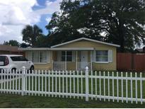 View 450 93Rd Ave N St Petersburg FL