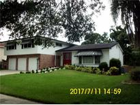 View 8410 144Th Ln Seminole FL