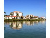 View 6295 Bahia Del Mar Cir # 406 St Petersburg FL