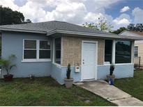 View 4211 9Th Ave N St Petersburg FL