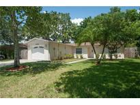 View 11145 Elmhurst Dr N Pinellas Park FL