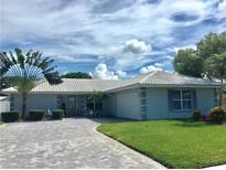 View 13179 87Th Pl Seminole FL