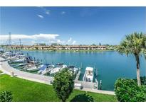 View 477 Haven Point Dr # 0 Treasure Island FL