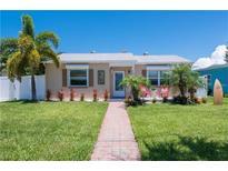 View 431 80Th Way St Pete Beach FL