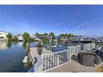 View 238 176Th Terrace Dr E Redington Shores FL