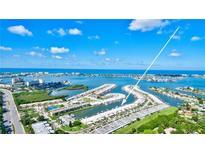 View 266 Boca Ciega Point Blvd N # 1809 St Petersburg FL