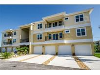 View 6421 Banyan Blvd # 303 New Port Richey FL