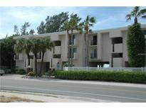 View 2312 Gulf Dr N # 107 Bradenton Beach FL