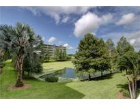 View 960 Starkey Rd # 3101 Largo FL