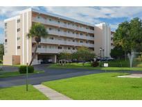 View 9510 Harbor Greens Way # 402 Seminole FL