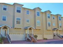 View 10130 Bayou Grande Ave Seminole FL