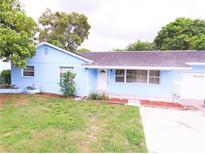 View 6258 22Nd Ave N St Petersburg FL