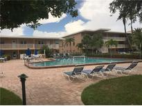 View 6161 Gulf Winds Dr # 254 St Pete Beach FL