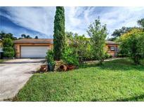 View 6255 27Th Ave N St Petersburg FL