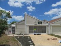 View 5303 Opal Ln New Port Richey FL