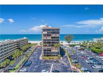View 5396 Gulf Blvd # 204 St Pete Beach FL