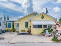 View 107 147Th Ave E Madeira Beach FL