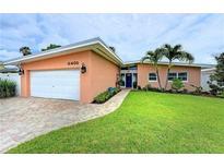 View 11405 6Th St E Treasure Island FL