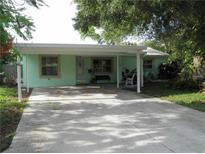 View 6301 19Th Ave N St Petersburg FL