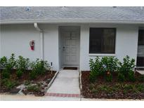 View 2761 Countryside Blvd # 105 Clearwater FL